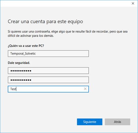 crear-cuenta-local-windows-10-5.png