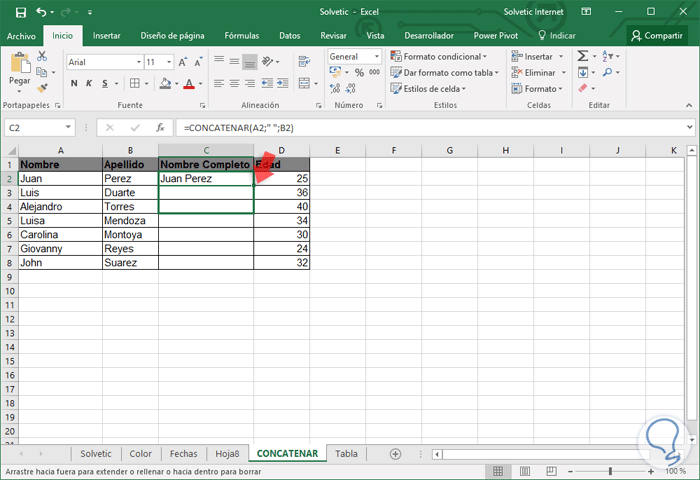 concatenar-formulas-Excel-5.png