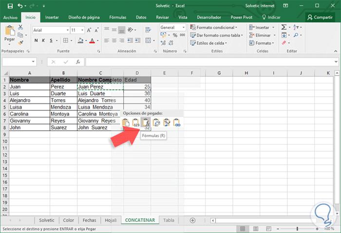 opciones-pegado-formulas-Excel-7.png