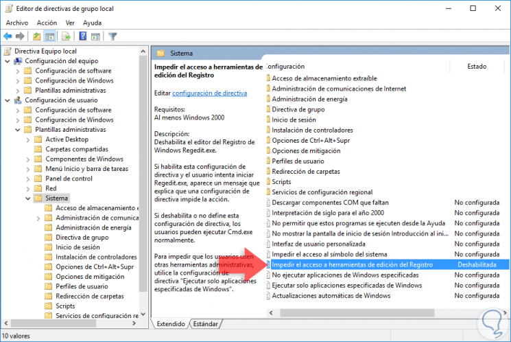 impedir-acceso-herramientas-registro-windows-gpo-6.png
