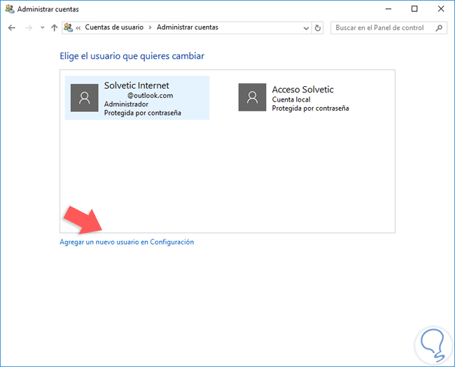 agregar-nuevo-usuario-en-configuración-2.png