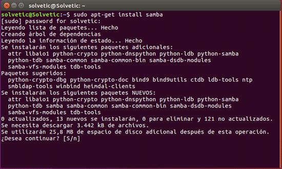 instalar-samba-ubuntu-windows-1.png