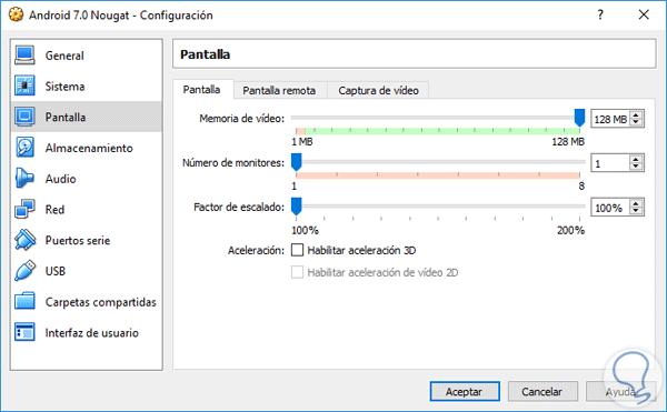 Android-7-Nougat-VirtualBox-6.png