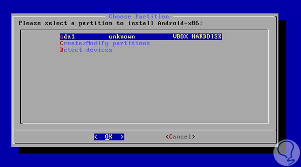 instalar-Android-7-Nougat-25.png