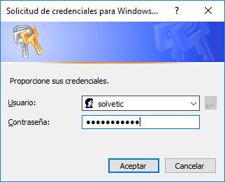 credenciales-windows-7.png