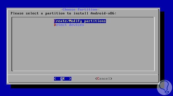 instalar-Android-7-Nougat-16b.png