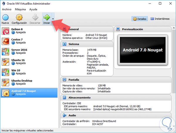 instalar-Android-7-Nougat-15.png