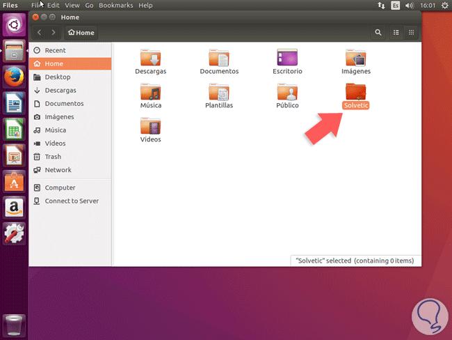 samba-compartir-ubuntu-windows10-6.png