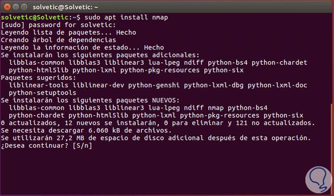 sudo-install-nmap-10.png