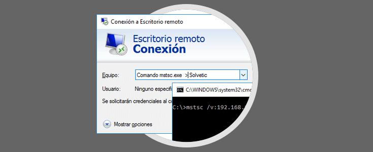 comando-y-opciones-mstsc-exe.png