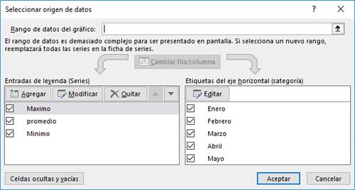 excel-graficos-linea-minimo-6.png