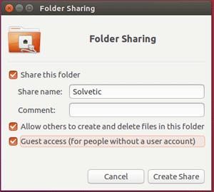 compartir-carpeta-ubuntu-4.png