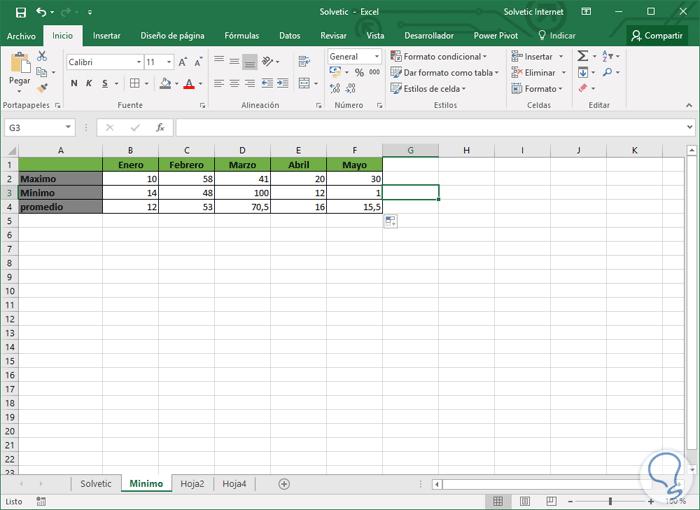 excel-2016-datos-1.png