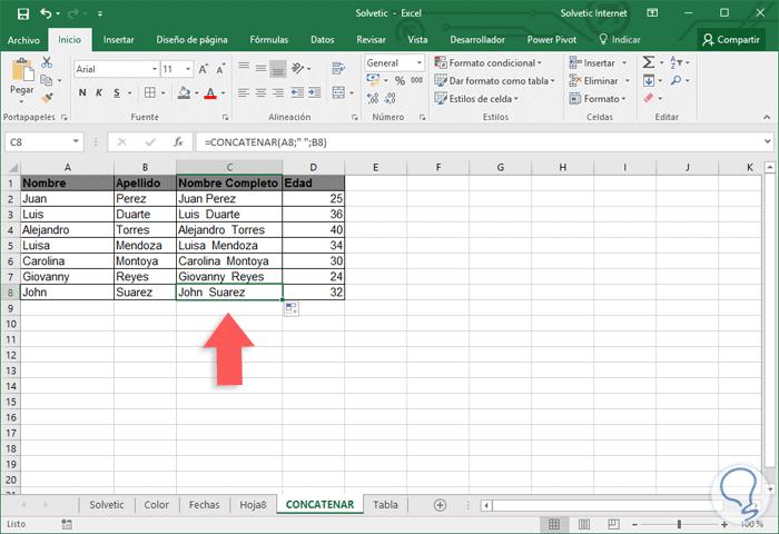 concatenar-formulas-Excel-6.png