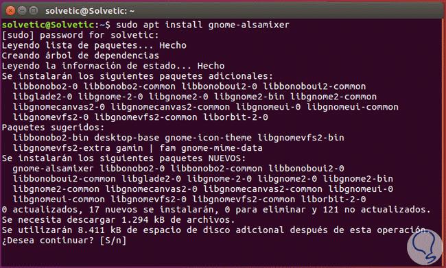 gnome-alza-mixer-instalar-ubuntu.png