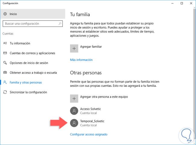 crear-cuenta-local-windows-10-6.png