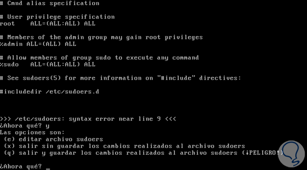password-con-asteriscos-linux-4.png