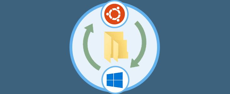 Compartir-carpetas-ubuntu-windows10.png