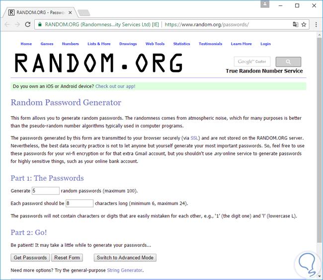 Random-password.png