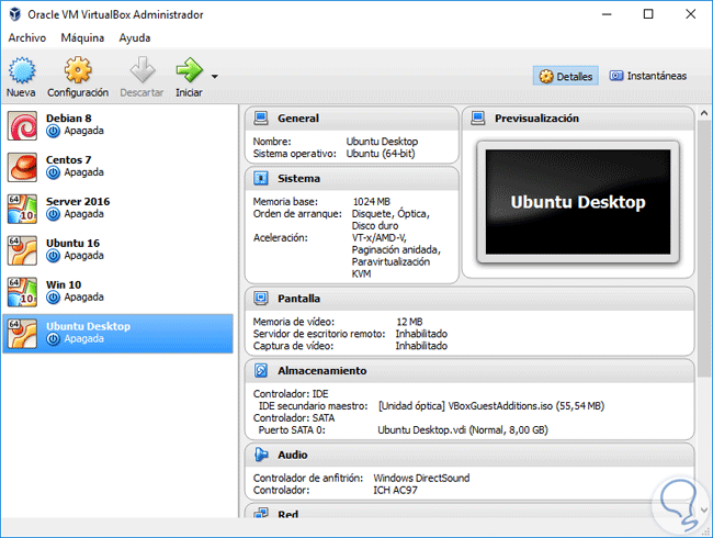 Android-7-Nougat-VirtualBox-1.png