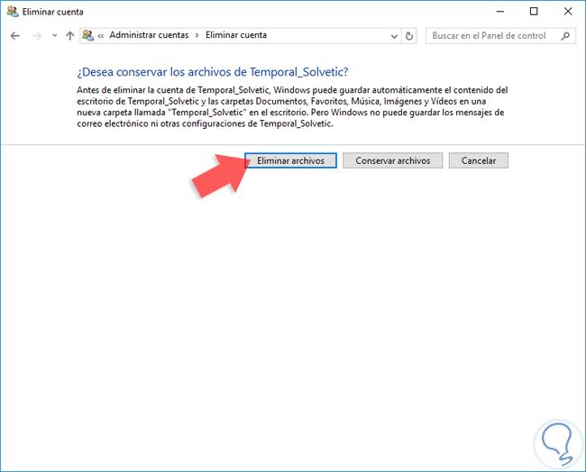 borrar-cuenta-Windows-10-15.png