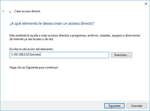 acceso-directo-carpeta-compartida-windows-10-12.png