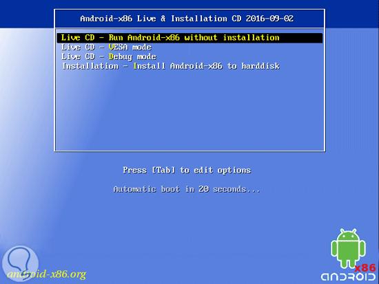 instalar-Android-7-Nougat-16.png