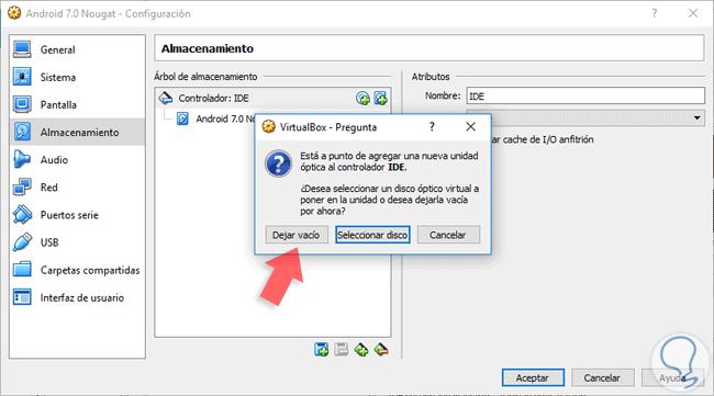Android-7-Nougat-VirtualBox-11.png