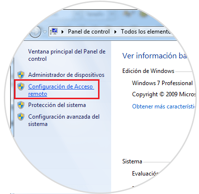 configuracion-acceso-remoto-windows-7.png