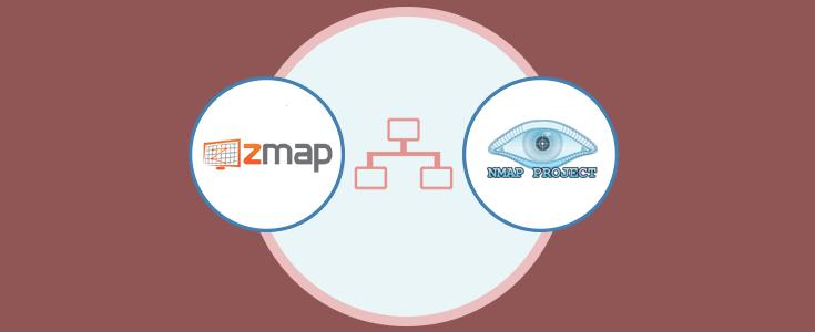 manual-zmap-y-nmap.png