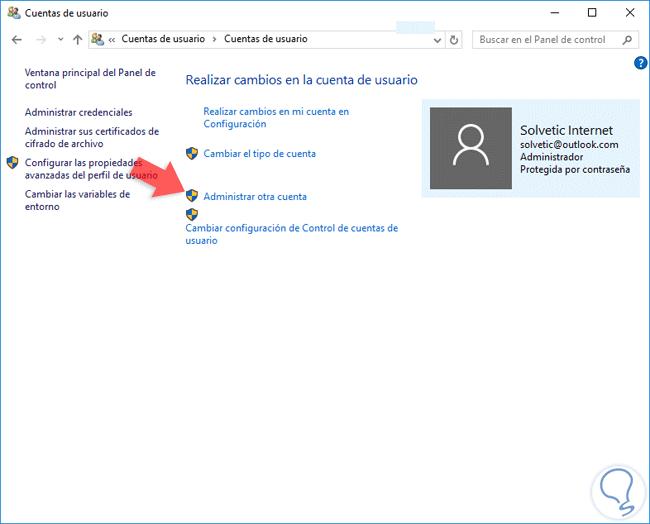 administrar-otra-cuenta-windows-1.png