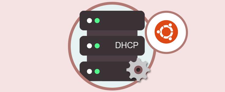 dhcp-ubuntu.png