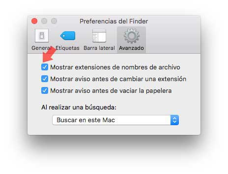 mostrar-extensiones-finder.jpg