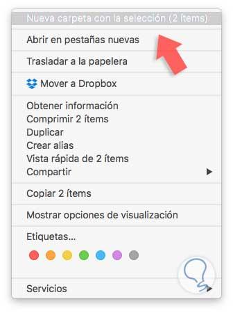 seleccion-items-.jpg