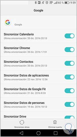 sincronizar-cuentas-con-google.jpg