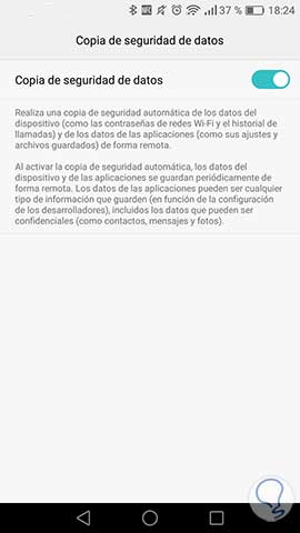 copia-seguridad-android-google.jpg