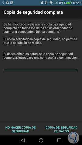 copia seguridad android 9.jpg