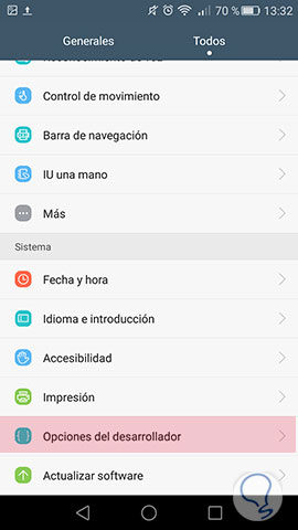 copia seguridad android 5.jpg