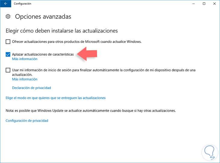 aplazar-actualizaciones-windows-2.jpg
