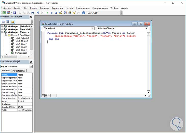 introducir-datos-con-vba-excel-6.jpg