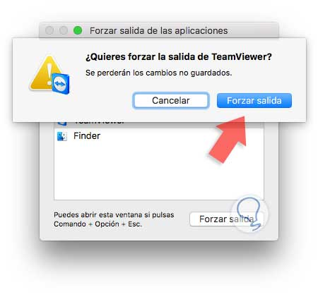 forzar-salida-mac-1.jpg