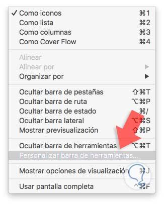 barra-herramientas-finder-6.jpg