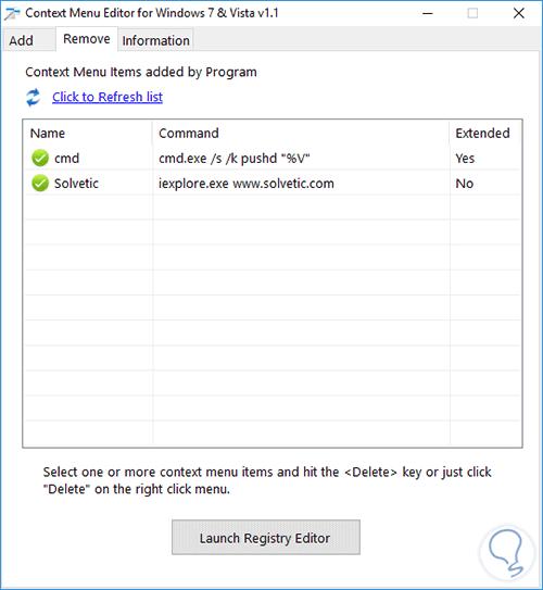 menu-contextual-windows-5.png