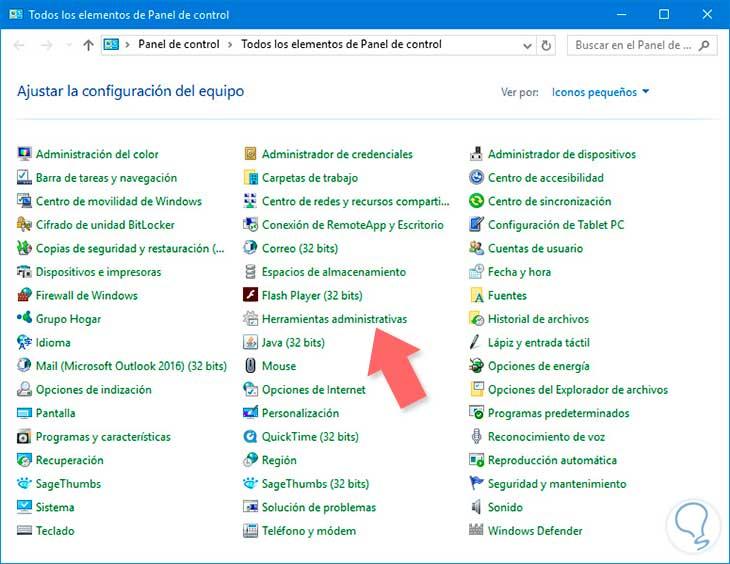 aplazar-actualizaciones-windows-3.0.jpg