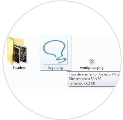 personalizar-pagina-inicio-wordpress-2.jpg