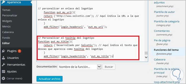 personalizar-inicio-sesion-wordpress-9.jpg