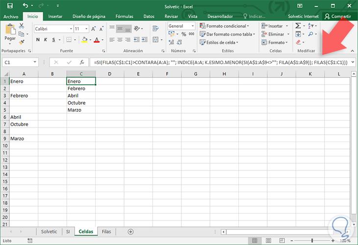 copiar-datos-sin-celdas-vacias-5.png