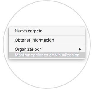 opciones-visualizacion-finder.jpg