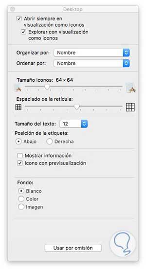opciones-visualizacion-finder-00.jpg