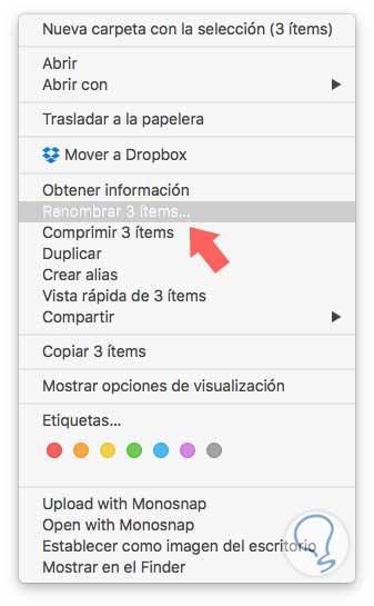 renombrar-varios-items-finder.jpg